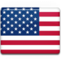 United-States-Flag-icon (1)